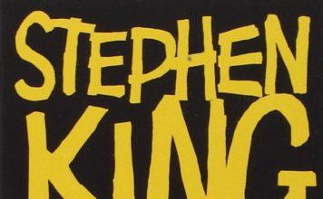 ecriture memoire metier poche stephen king couverture