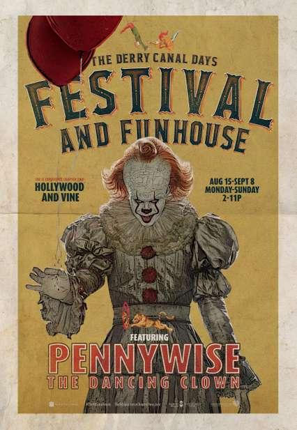 festival-funhouse-ca-chapitre2-experience-immersive