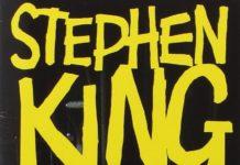 histoire lisey stephen king poche couverture
