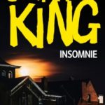 insomnie couverture poche stephen king