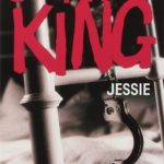 jessie stephen king couverture poche