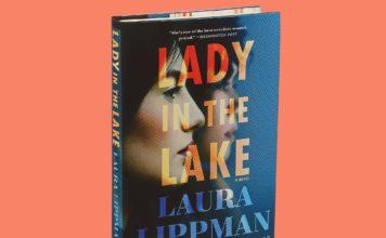 lady-in-the-lake-laura-lippman-stephen-king