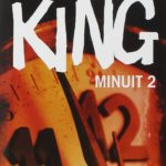 minuit2 poche couverture stephen king