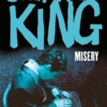 misery stephen king poche couverture