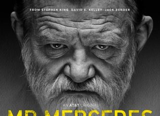 mr mercedes saison3 affiche