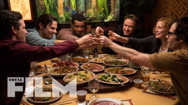 restaurant chinois ca chapitre2
