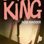 rose madder poche couverture stephen king