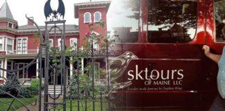 sk tours of maine stu tinker
