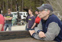 stephen king cinema films preferes tournage
