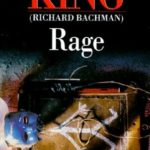 stephen king rage couverture