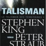 talisman stephen king straub couverture
