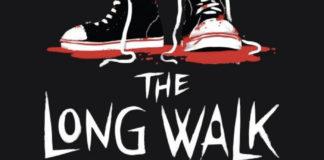 the long walk marche creve
