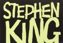 tout est fatal poche couverture stephen king