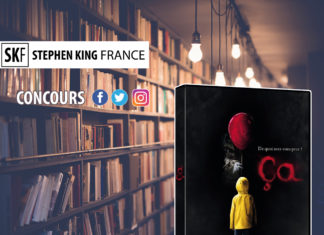 2019.08-Concours-dvd-ca-chapitre-1