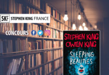 2019.09 Concours sleeping beauties poche