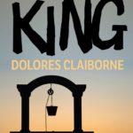 Dolores-Claiborne-couverture-poche