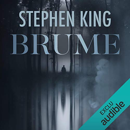 brume-livre-audio-audible
