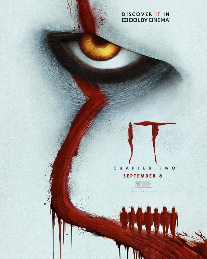 ca-chapitre2-affiche-cinema-dolby