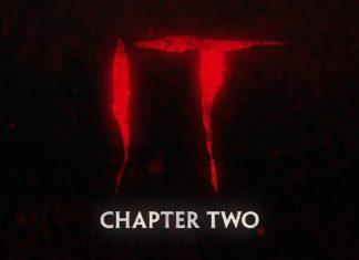 ca chapitre2 bande originale