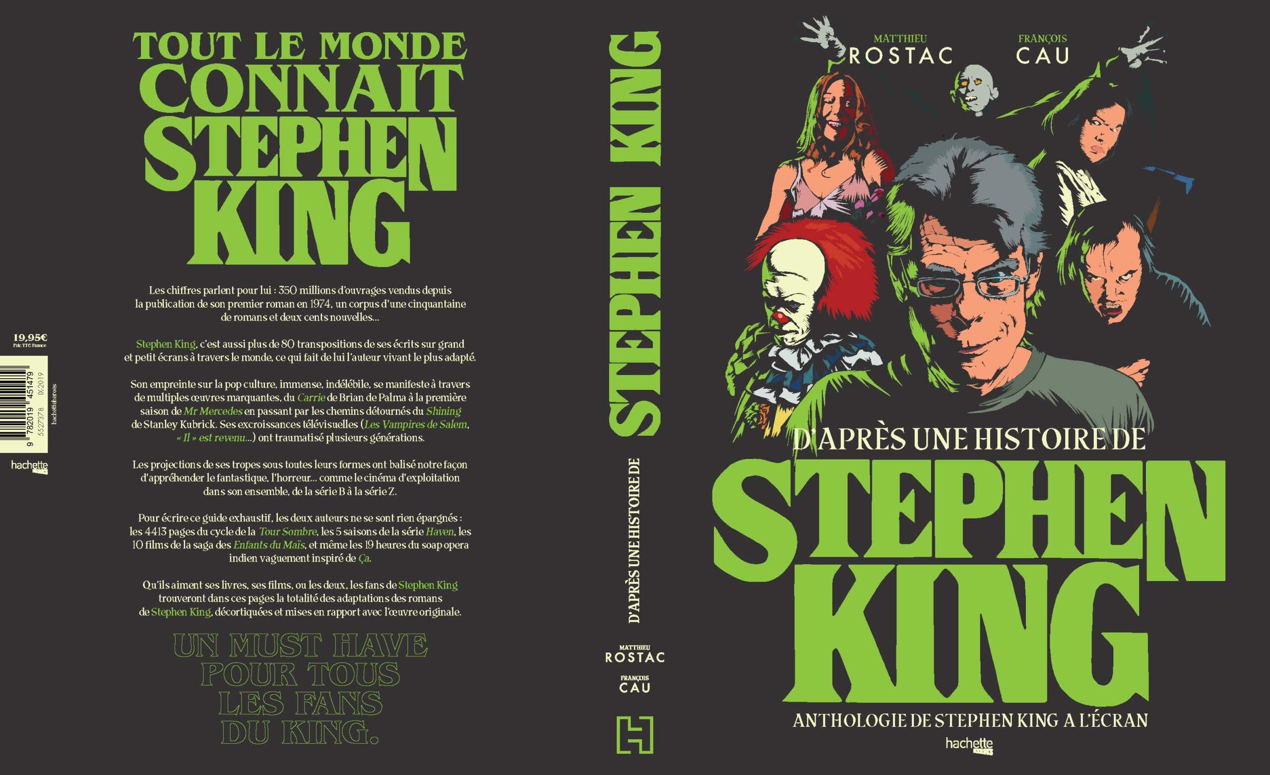 dapres-une-histoire-de-stephen-king-couverture-02
