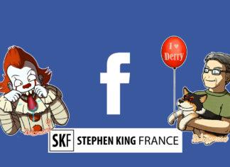 decor-frame-facebook-stephen-king-molly-grippesou-dulcamarra