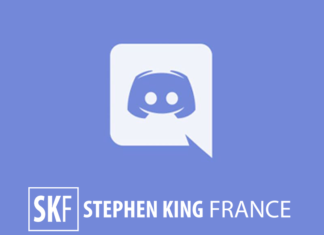 discord-stephen-king