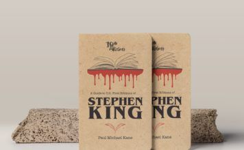 guide-premieres-editions-stephen-king-01