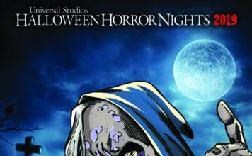 halloween-horror-nights-2019-creepshow