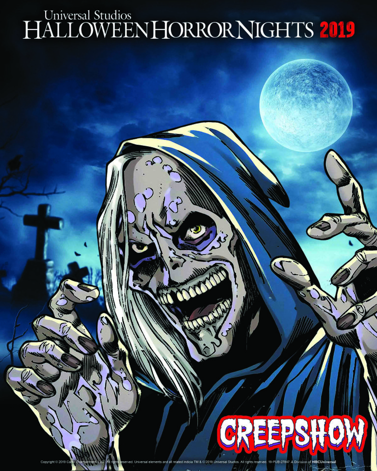 halloween-horror-nights-2019-creepshow