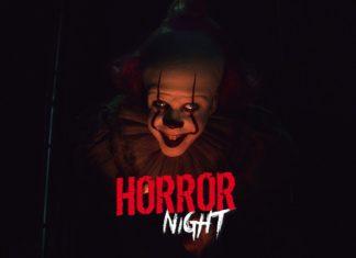 horror-night-kinepolis-ca-chapitre2