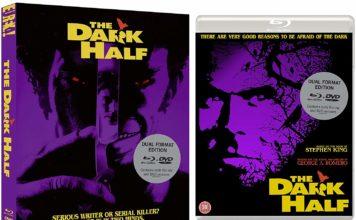 la-part-des-tenebres-the-dark-hald-dvd-bluray