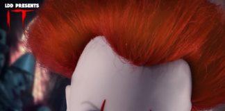 living-dead-doll-pennywise-grippesou-mezco-bill-skarsgard