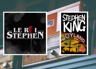 roi stephen podcast joyland