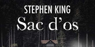 sac-dos-stephen-king-livre-audio-audible