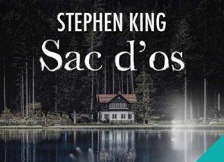 sac-dos-stephen-king-livre-audio-audible