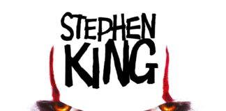 stephen-king-poche-couverture-ca-2