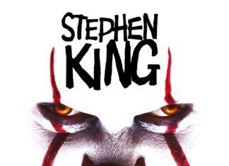 stephen-king-poche-couverture-ca-2
