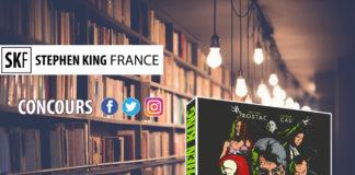 2019.10-Concours-hachette-dapres-histoire-stephen-king