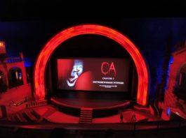 Ca-Chapitre2-review-avis-critique