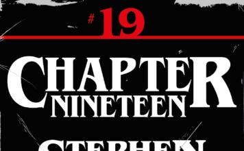 Chapter-Nineteen-Stephen-easter-eggs