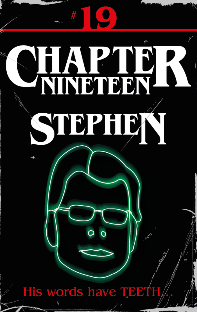 Chapter-Nineteen-Stephen-easter-eggs