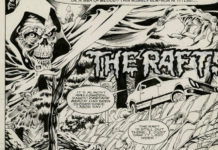 creepshow-radeau-comic-kelley-jones