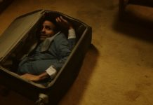 creepshow-The-Man-in-the-Suitcase-1