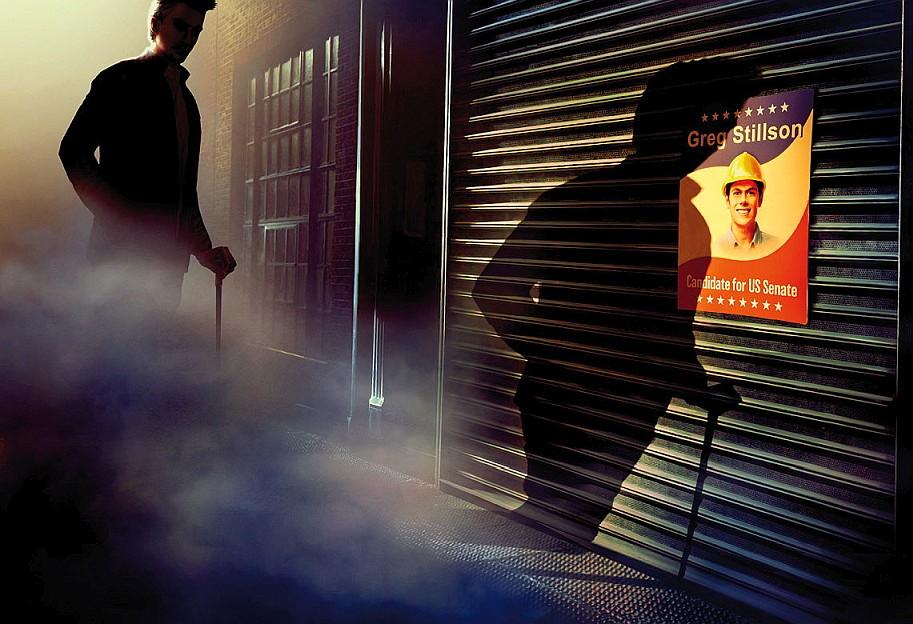 dead-zone-ps-publishing-tomislav-tikulin-01