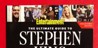 entertainment-weekly-ultimate-guide-stephen-king