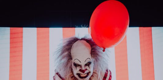 ice-nine-kills-stephen-king-pennywise