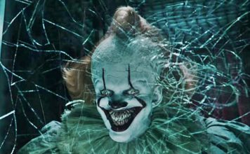 it-chapter2-ca-chapitre2-grippe-sou-pennywise