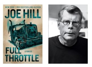 joe-hill-stephen-king-soiree