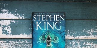 linstitut stephen king albin michel