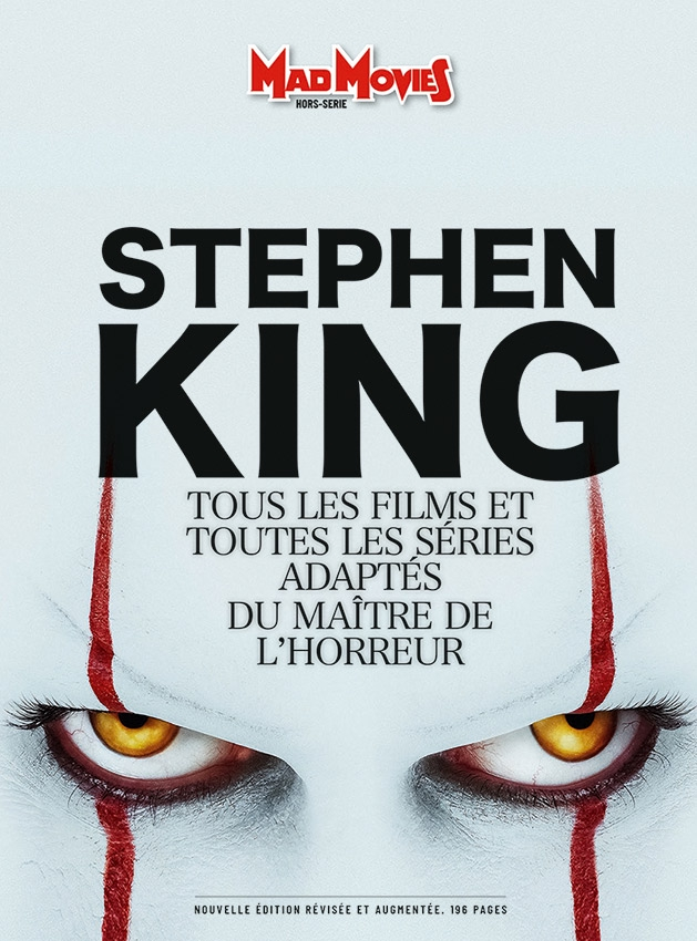 mad-movies-hors-serie-adaptations-stephen-king